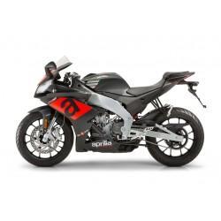 Motorji 125cc