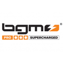 BGM uplinja